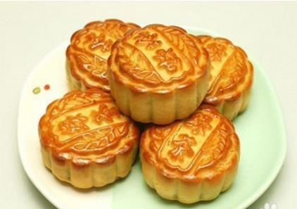 吃月饼习俗起源_中秋节吃月饼的由来:中秋节为什么要吃月饼-久久自媒体